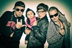 Family Gang